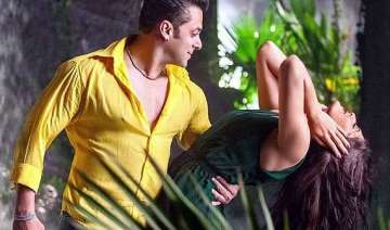 kick scored in bollywood s low lying year - India...
