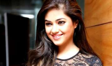 1920 london to release by april 2015 meera chopra...