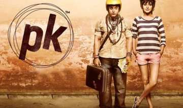two days to go for pk release things to watch out...
