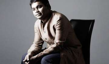 a.r. rahman to perform in london on indian...