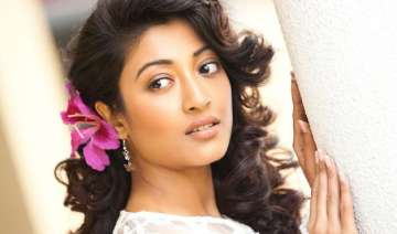 paoli dam makes bollywood comeback in film with...