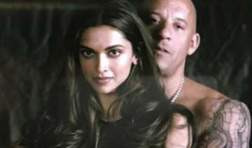 deepika vin to get intimate in xxx and five other...