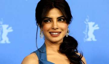 priyanka chopra gets eight million pc maniacs on...