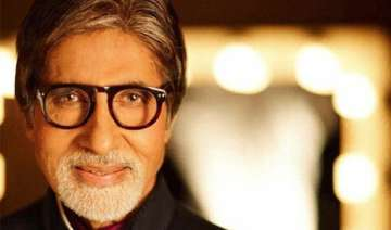 big b touches 12 million followers on twitter -...