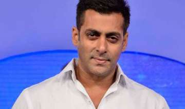 salman hit and run case actor s lawyer says...