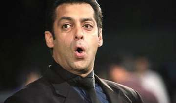 salman khan may not get bail for 3 weeks - India...