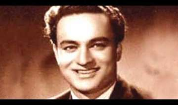 five best songs of the legendary mukesh - India TV
