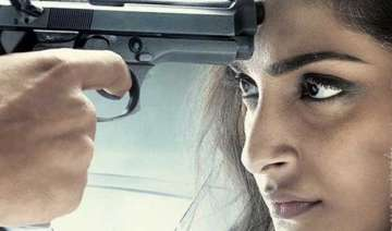 neerja review a gripping tale of exceptional...