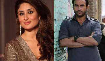 kareena kapoor reveals why she ditched her no...