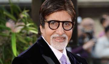 coolie accident was a rebirth amitabh bachchan -...