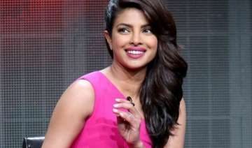 priyanka chopra turns producer for marathi film...