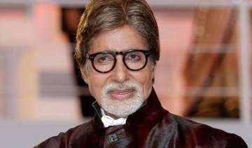 big b honoured with social media person of the...