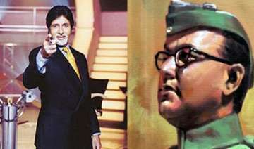 insult to netaji bombay hc issues notice to big b...