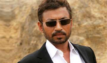 irrfan hopes for more turning points like paan...