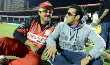 is venkatesh keen to team up with salman khan -...