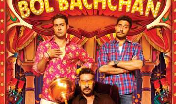 it was ethical to buy rights of golmaal says ajay...