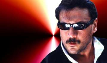 jackie shroff signed for dhoom 3 - India TV