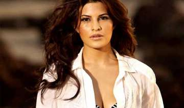 jacqueline fernandes finishes four years in...