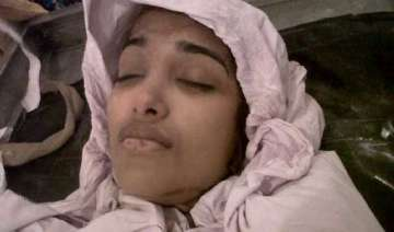 jiah khan s mother claims her soul visited her...