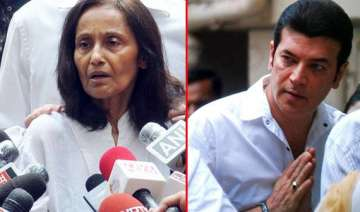 jiah khan suicide aditya pancholi threatens legal...