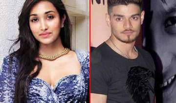 jiah khan suicide mumbai sessions court rejects...