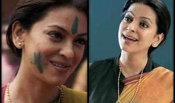 juhi chawla loves being hated see pics - India TV