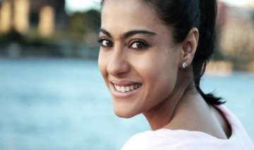 kajol waits for the right offer - India TV