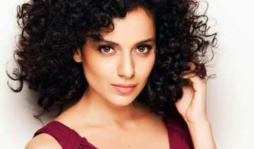 why kangana ranaut is strictly against marriage -...