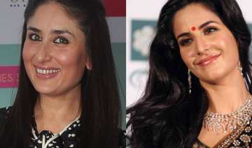 kareena kapoor feels katrina overreacted over...