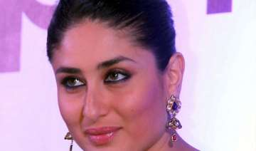 done enough for the sake of friendship kareena...