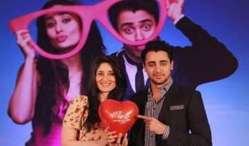 kareena and i look great together imran khan -...