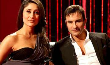 kareena and saif may tie knot after release of...