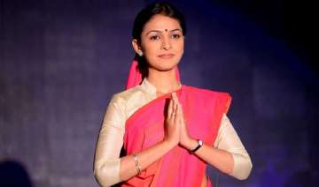 keerti confident ...nandini will connect with...