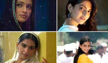 know more about the birthday diva sonam kapoor -...