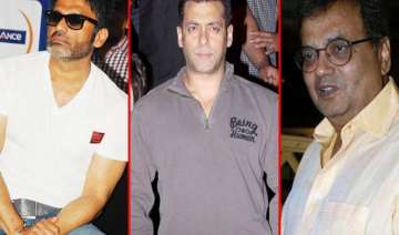 know what salman subhash and sunil say about...