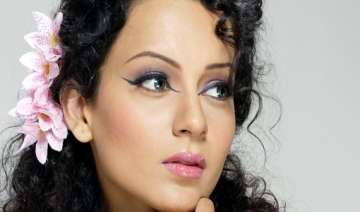 krrish 3 is a challenging film says kangana -...