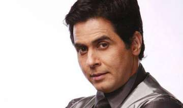 kyunki... was turning point for me aman verma -...