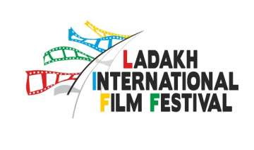 ladakh international film festival postponed -...