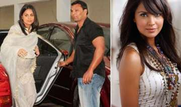 lara dutta gives birth to a girl - India TV