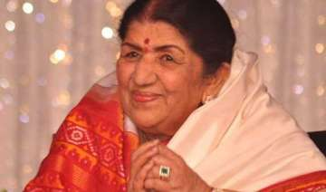 lata mangeshkar s dedication is inspiring baiju -...