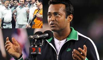 leander paes to play phoolan assassin role -...