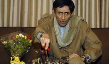legendary bollywood actor dev anand dies - India...