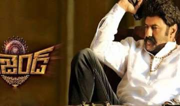 legend collects rs.7.4 crore on release day in...
