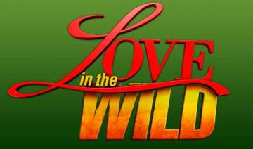 love in the wild coming to india soon - India TV