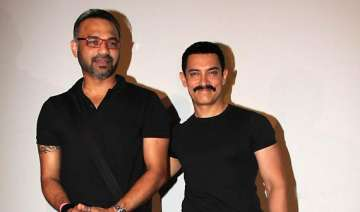 mp high court issues notice to aamir over delhi...