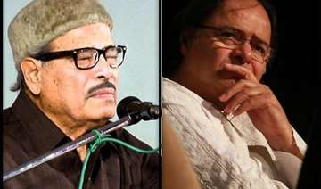 goa assembly pays tribute to manna dey farooq...