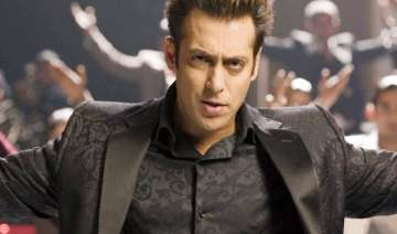 macho man missing from today s films says salman...