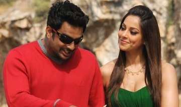 madhavan says he is attracted to bipasha - India...