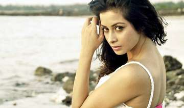 madhura naik excited to play lawyer - India TV