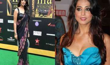 mahie gill plays maria in film on neeraj grover...